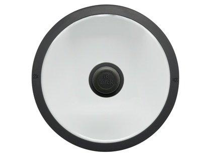 Крышка, 20 см TR-8001 Taller крышка taller tr 8001 20 см