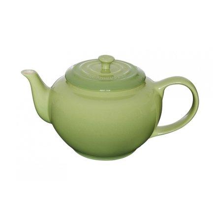Чайник заварочный (1.3 л), пальмовый (91011100426400) 00043799 Le Creuset чайник заварочный sij летний сад 1 л