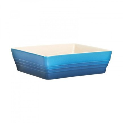 Блюдо прямоугольное, 19х16х5.6 см, марсель (91044301310099)