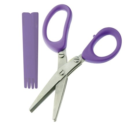 Ножницы-мини для зелени Easycook, 13 см, блистер 704907 Ibili