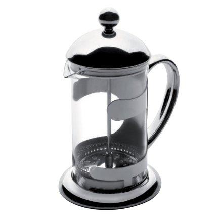 Чайник френч-пресс Kristall (800 мл) 621808 Ibili
