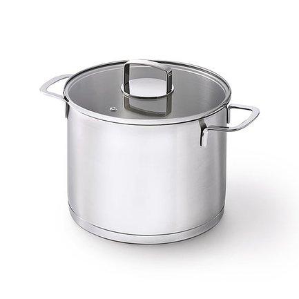 Кастрюля суповая Mambo (7.7 л), 24 см 13813244 Beka кастрюля суповая polo 9 л 24 см 12033254 beka