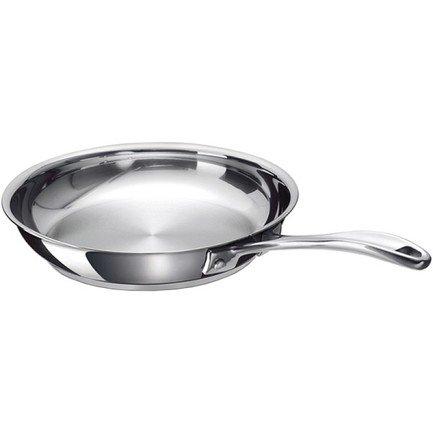 Сковорода Chef, 28 см 12068394 Beka сковорода twist 28 см 13867284 beka