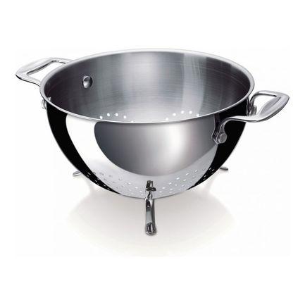 Дуршлаг Chef, 22 см