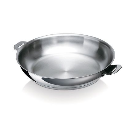 Сковорода Evolution, 24 см 12328254 Beka сковорода salsa 24 см 13857244 beka