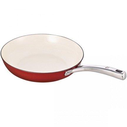 Сковорода Arome, 20 см 16307204 Beka