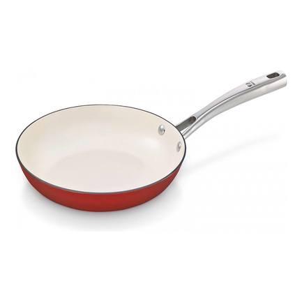 Сковорода Arome 26см 16307264 Beka