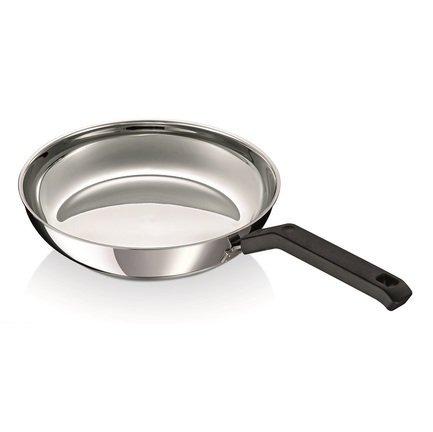 Сковорода Chrono, 24 см 13687244 Beka сковорода master 24 см 13637244 beka