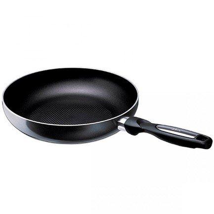 Сковорода Pro Induc, 22 см 13077224 Beka сковорода вок pro induc 20см