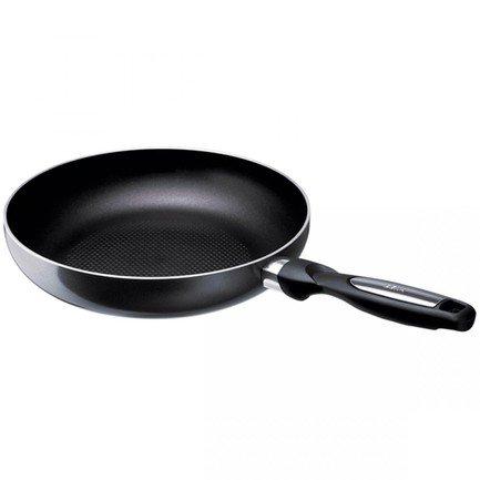 Сковорода Pro Induc, 24 см 13077244 Beka сковорода вок pro induc 20см