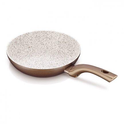 Сковорода Meteorite, 24 см 13647244 Beka