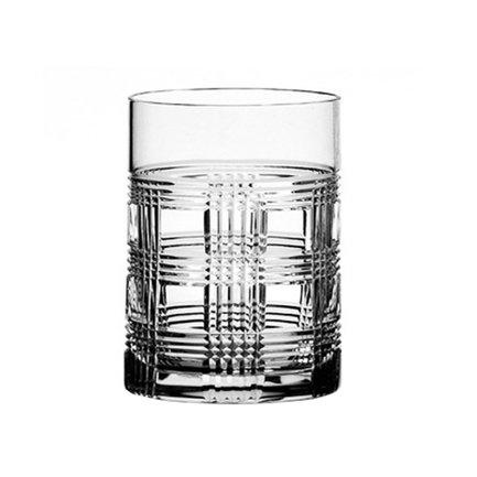 Стопка прозрачная Classic (60 мл) 1/64561/51381/45180 Ajka Crystal