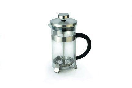 Чайник заварочный поршневой (0.35 л) 1100146 BergHOFF чайник заварочный поршневой essentials 0 6 л 1107129 berghoff