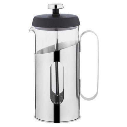 Чайник заварочный поршневой Essentials (0.35 л) 1107128 BergHOFF чайник заварочный поршневой essentials 0 6 л 1107129 berghoff