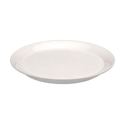Тарелка Concavo, 28 см 1693170 BergHOFF