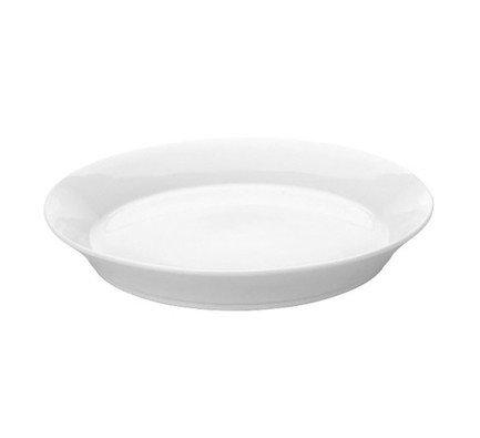 Тарелка для пасты Concavo, 28 см 1693224 BergHOFF