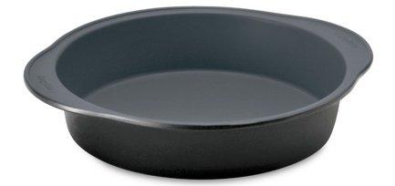 Блюдо для запекания круглое Gem (2.9 л), 32х28х7 см 1697009 BergHOFF блюдо д запекания agness 27х18х5см круглое с ручкой керамика