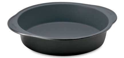 Блюдо для запекания круглое Gem (2.9 л), 32х28х7 см 1697009 BergHOFF