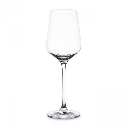 Набор бокалов для белого вина Chateau (250 мл), 6 шт. 1701600 BergHOFF недорого