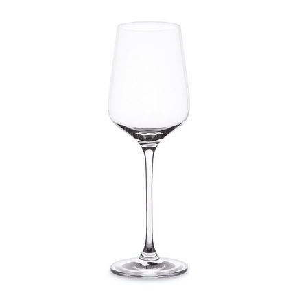 Набор бокалов для белого вина Chateau (350 мл), 6 шт. 1701601 BergHOFF