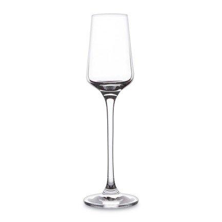Набор бокалов для ликера Chateau (100 мл), 6 шт. 1701605 BergHOFF недорого