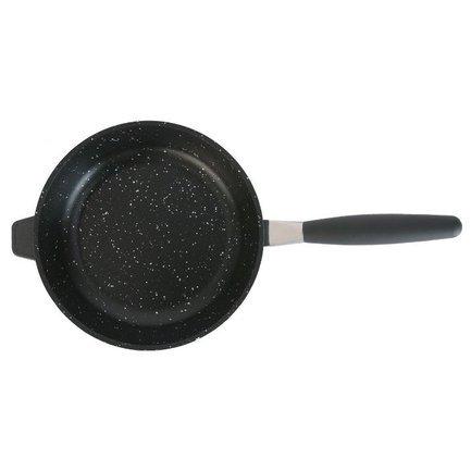 Сковорода Scala (1.1 л), 20 см