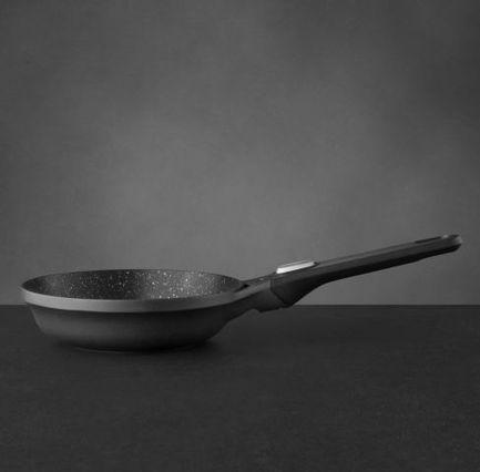 Сковорода Gem (1.1 л), 20 см 2307300 BergHOFF сковорода berghoff d 20см gem 2307300