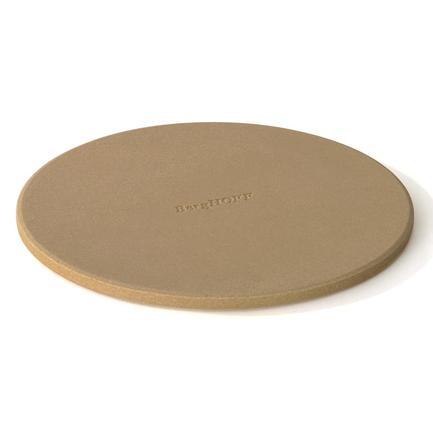 Камень для пиццы большой, 36 см 2415494 BergHOFF камень для пиццы большой 36 см 2415494 berghoff