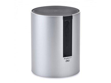 цена на Емкость для сыпучих продуктов Neo (0.5 л), 8.5х11 см 3501107 BergHOFF