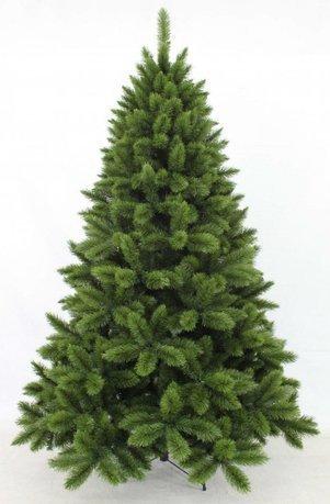 Фото - Ель Триумф Норд, 305 см, зеленая 73076 Triumph Tree ель триумф норд 425 см зеленая 73078 triumph tree
