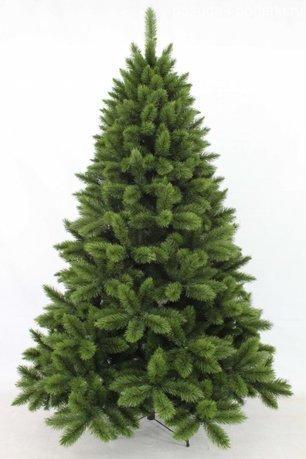 Фото - Ель Триумф Норд, 425 см, зеленая 73078 Triumph Tree ель триумф норд 425 см зеленая 73078 triumph tree