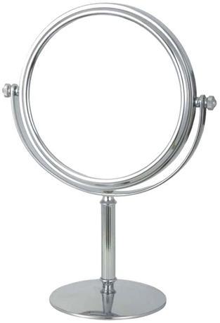 Зеркало для бритья, 14 см