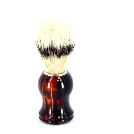 Помазок для бритья Mondial, черный, свиной ворс M5093/2 Mondial