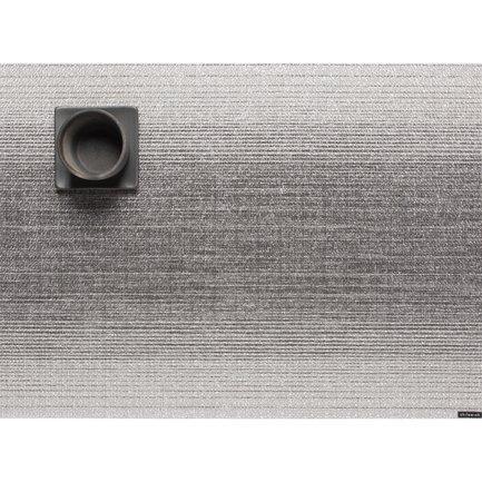 Салфетка подстановочная Natural, 36х48 см 100455-003 CHILEWICH