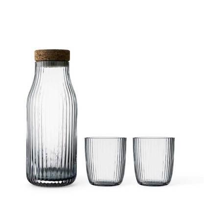 Графин Christian со стаканами, 3 пр. V76300 Viva Scandinavia графин со стаканами luminarc e0356