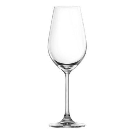 цена на Набор бокалов для белого вина (365 мл), 6 шт. 3LS10CW1306G0000 Lucaris