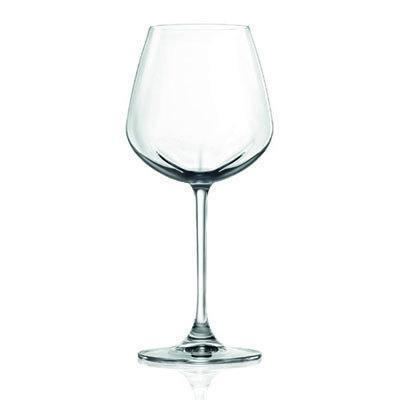 цена на Набор бокалов для белого вина (485 мл), 6 шт. 3LS10RW1706G0000 Lucaris