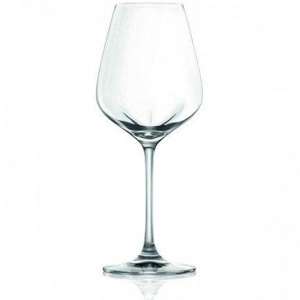 Набор бокалов для вина (420 мл), 6 шт. 3LS10US1506G0000 Lucaris