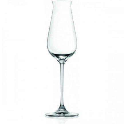 Набор бокалов для шампанского (240 мл), 6 шт. 3LS10SL0806G0000 Lucaris