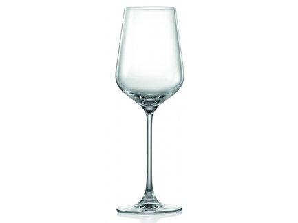Набор бокалов для шардоне (425 мл), 6 шт. 5LS04CD1506G0000 Lucaris