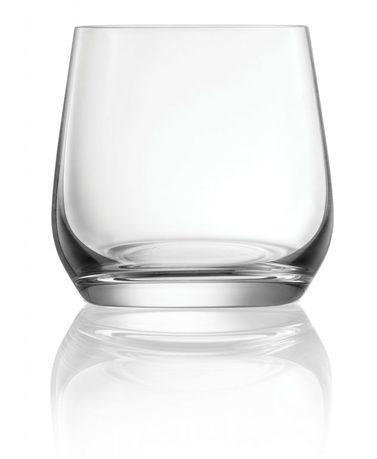Набор стаканов низких (370 мл), 6 шт. 5LT04LD1606G0000 Lucaris