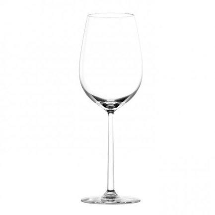 Набор бокалов для бордо (755 мл), 6 шт. 5LS03BD2606G0000 Lucaris