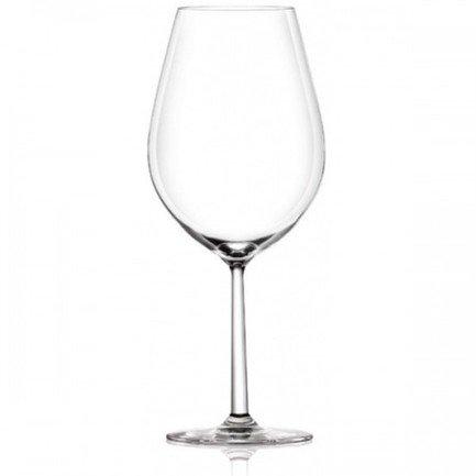 Набор бокалов для бордо (995 мл), 6 шт. 3LS03BD3506G0001 Lucaris