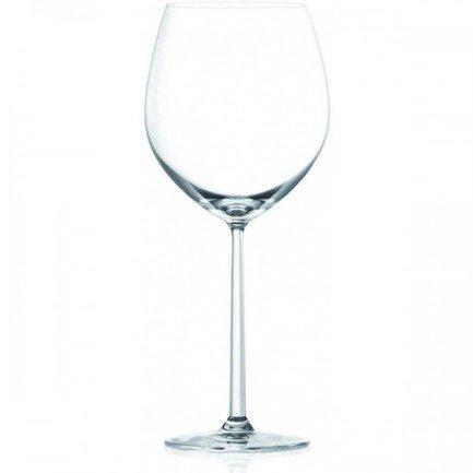 Набор бокалов для бургундского (655 мл), 6 шт.