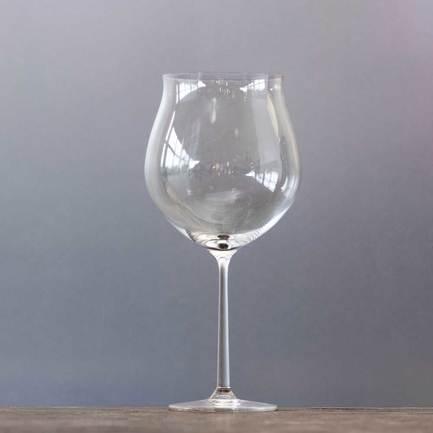 Набор из 6-ти хрустальных бокалов для бургундского вина (975 мл), 6 шт. 3LS03BG3406G0001 Lucaris