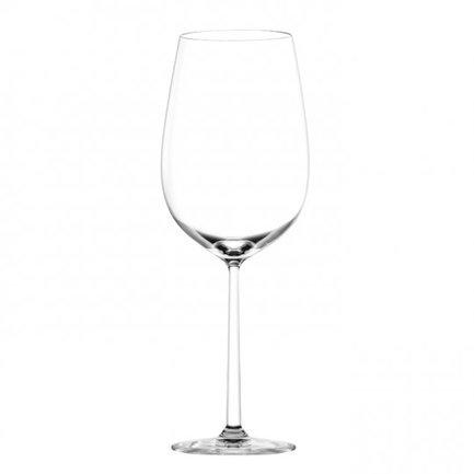 Набор бокалов для шардоне (405 мл), 6 шт. 5LS03CD1406G0000 Lucaris