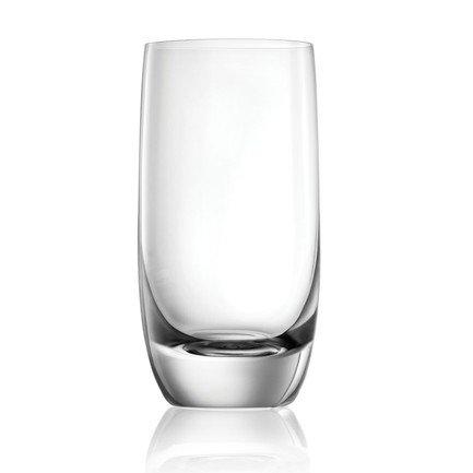 Набор стаканов высоких (285 мл), 6 шт. 3LT03HB1006G0001 Lucaris