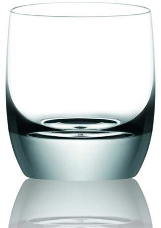 Набор стаканов низких (280 мл), 6 шт. 3LT03RK1006G0001 Lucaris