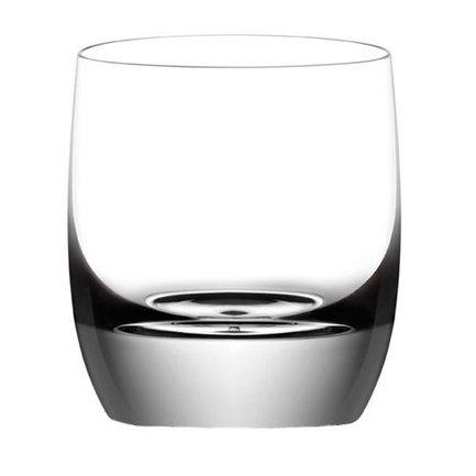Набор стаканов низких (395 мл), 6 шт. 3LT03DR1406G0001 Lucaris