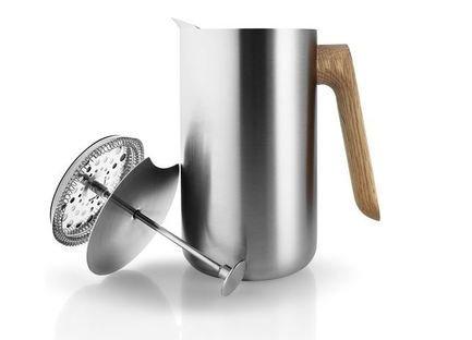 Термокофейник Nordic Kitchen (1.0 л) 502754 Eva Solo